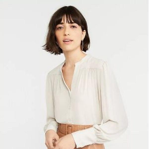 Ann Taylor Extra 60% Off Fashion Sale