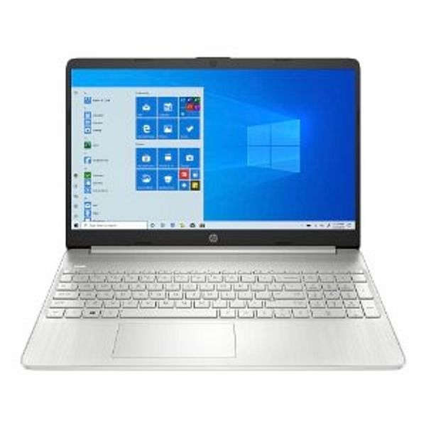 HP 15 Laptop (R7 4700U, 16GB, 256GB)