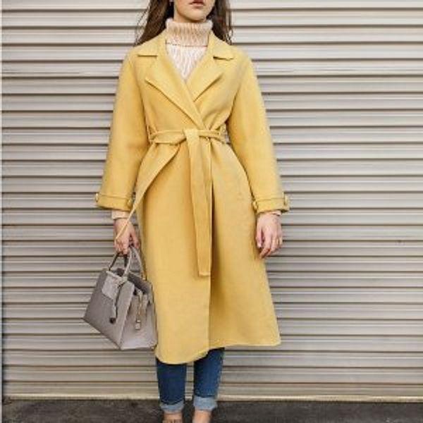 Nordstrom Rack Up to 70% Off Belle & Bloom Fashion Sale