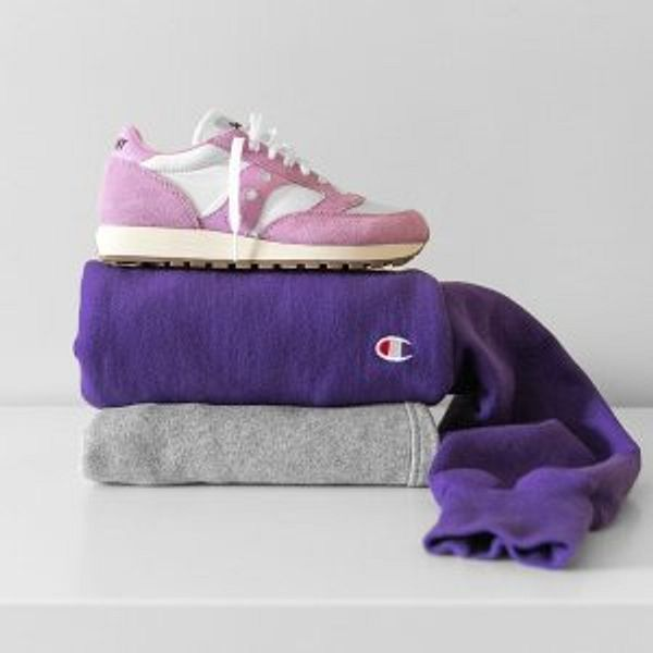 Champion USA Spring Break Events Woman's Sale Up to 40% Off