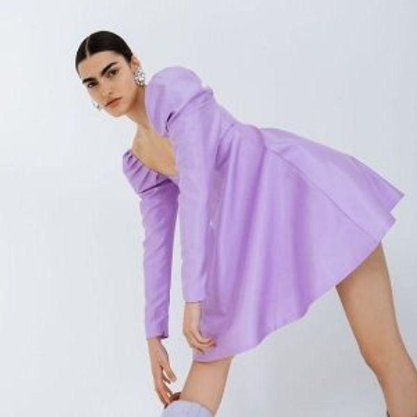 Coltorti Boutique Dresses Sale