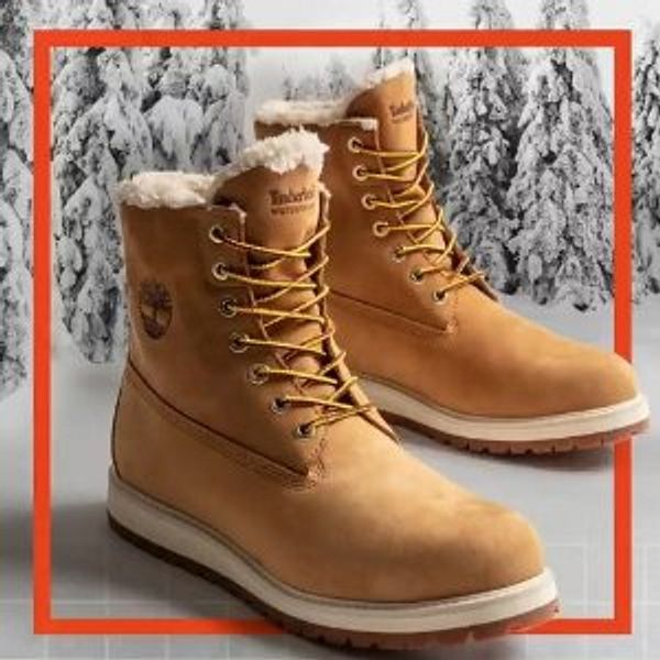 Nordstrom Timberland Women Shoes Sale