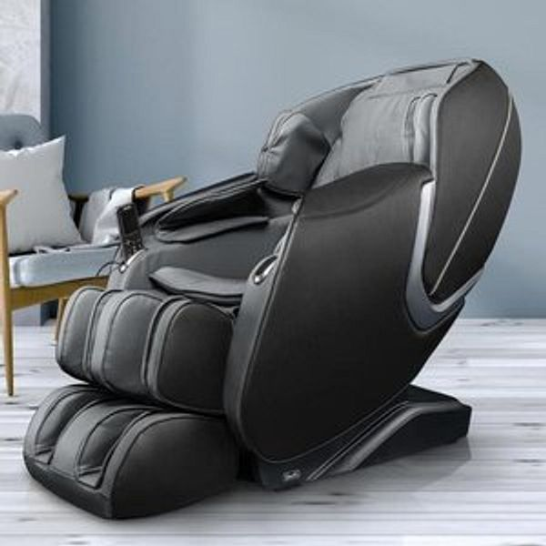 The Home Depot Select Massage Chairs Sale---Save Up to 65%