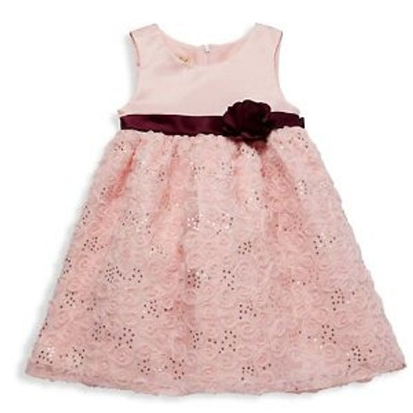 SAKS OFF 5TH Select Kids Clothing、Home and Toys Clearance