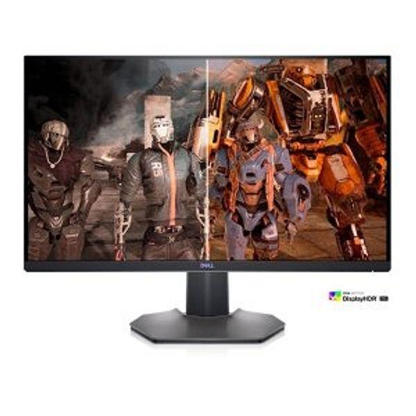 Dell 27 Gaming Monitor S2721DGF