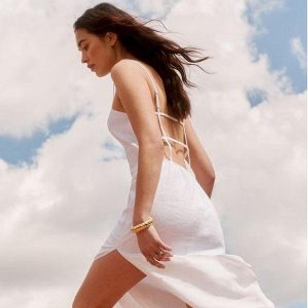 Nordstrom Up to 60% Off Reformation Dress Sale