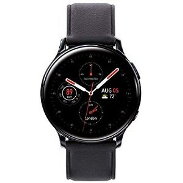 Samsung Galaxy Watch Active 2 40mm Unlocked LTE