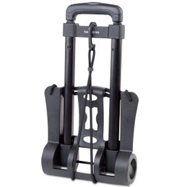 Samsonite Compact Folding Luggage Cart