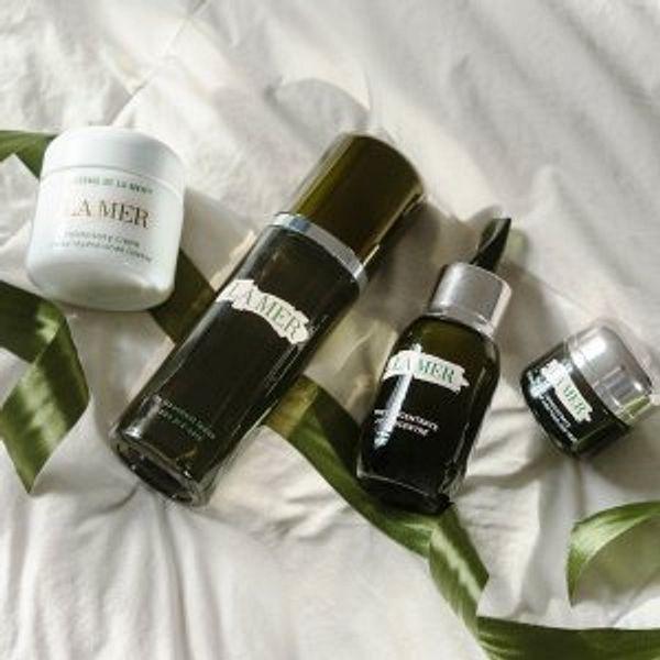 La Mer Beauty Products Sale