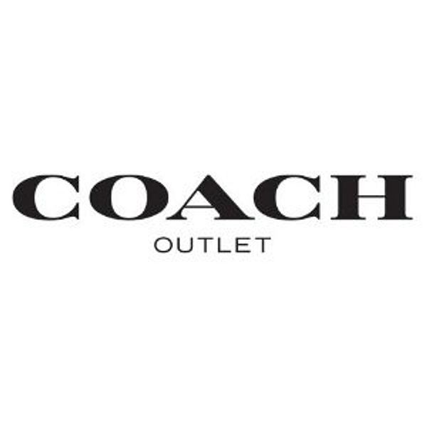 COACH Outlet Bags, Clothing and Accessories Sale