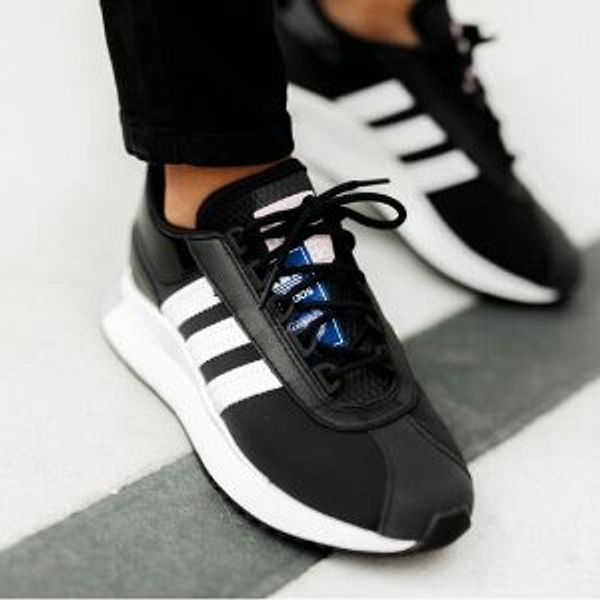adidas Women's Shoes on Sale