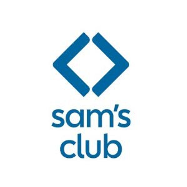 Coming Soon: Sam's Club April Saving Week