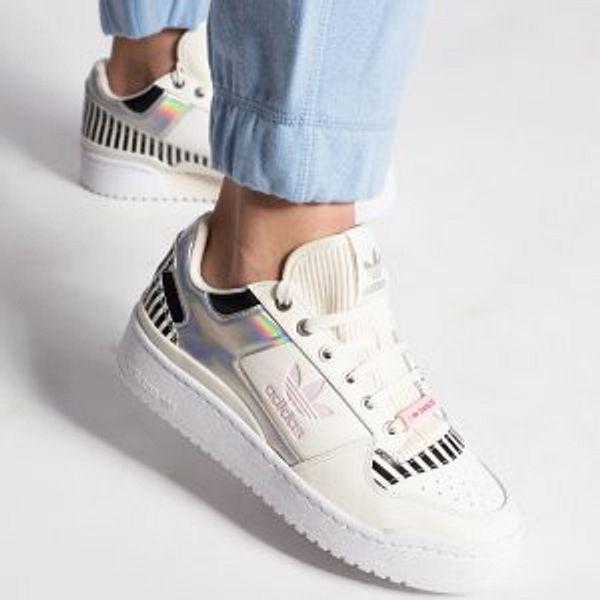 adidas Spring Collection