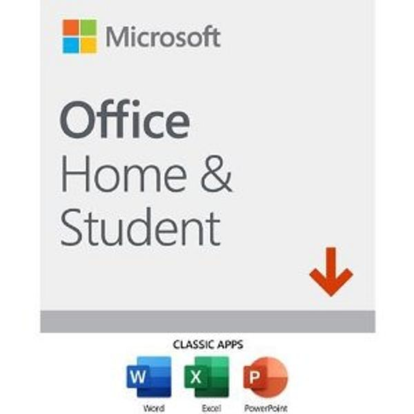Groupon Microsoft Office 2019 Beginners Bundle