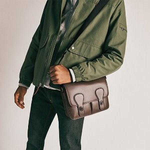 COACH Outlet Men's Fashion Sale