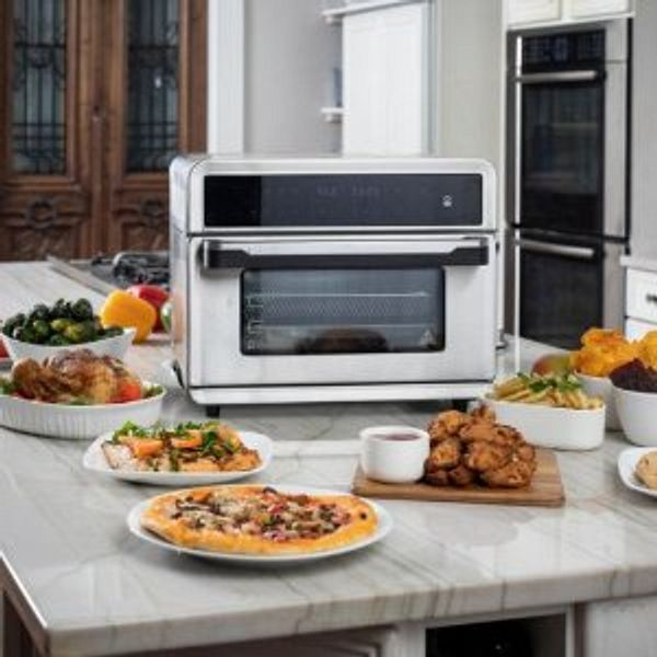 The Home Depot Select Small Kitchen Appliances Sale