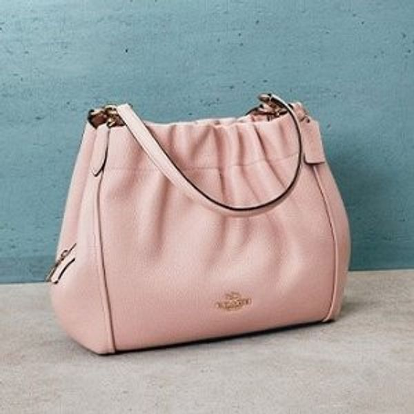 COACH Outlet Gift for Mom