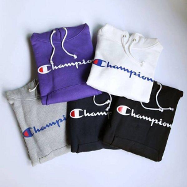 Champion USA  Select Styles