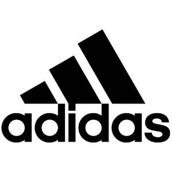adidas Buy More Save More