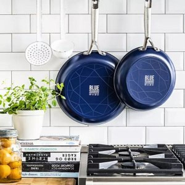 Bed Bath and Beyond Up to 50% Off Online Home Sale