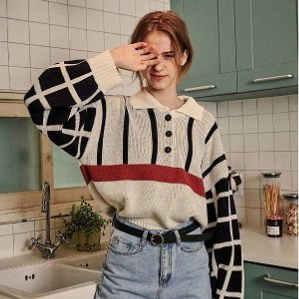 WConcept ALL TOPS, KNITS, & MEN'S SHIRTS Extra 10% Off