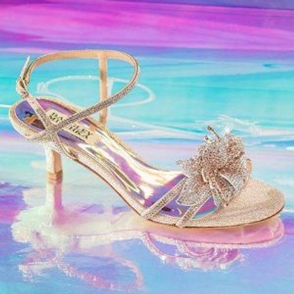Nordstrom Women Sandals Sale