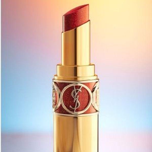 Sephora YSL Beauty Bonus Event