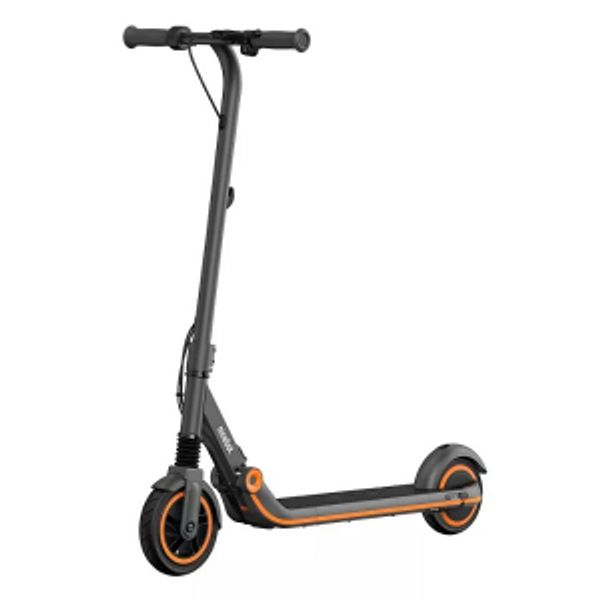 Segway E12 Electric Scooter @Target