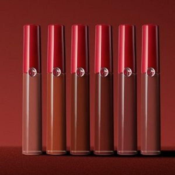 Sephora Armani Beauty Holiday Savings Event