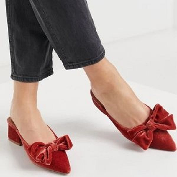 ASOS Up to 80% Off Shoes for Sale