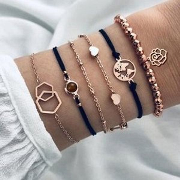 Zulily Sparkling Jewelry Steals