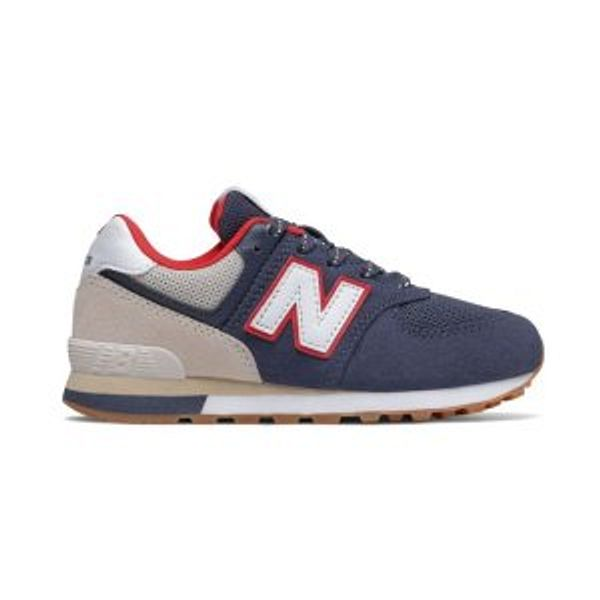 New Balance Kids Shoes Sale Buy 2 For $50