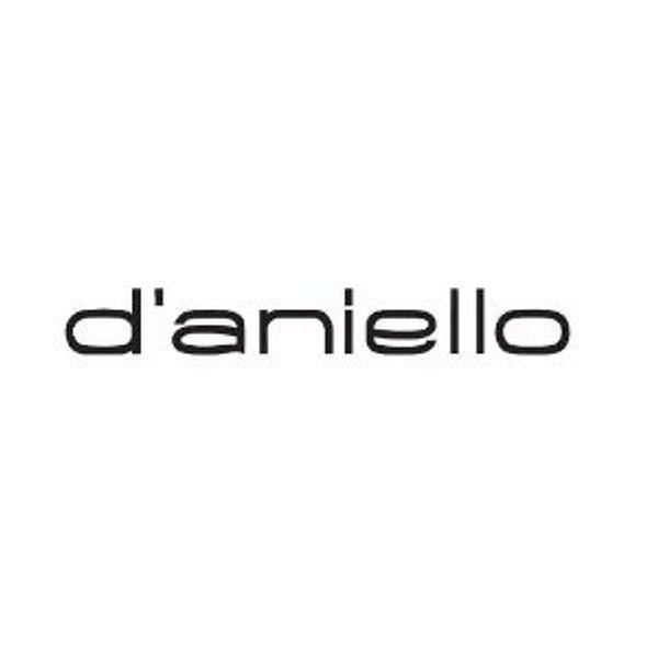 D'aniello Boutique Sitewide Sale