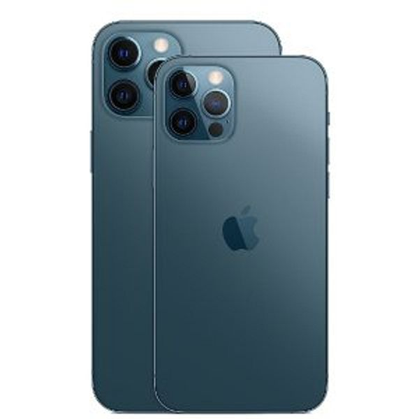 iPhone 12 Series Deals for Costco Members