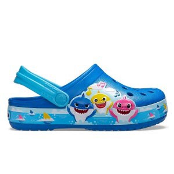 FatCoupon Exclusive: Crocs Kids Shoes New Arrivals
