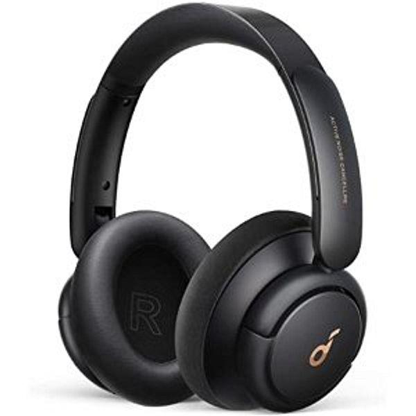 Anker Soundcore Life Q30 Hybrid Active NC Headphones @Amazon