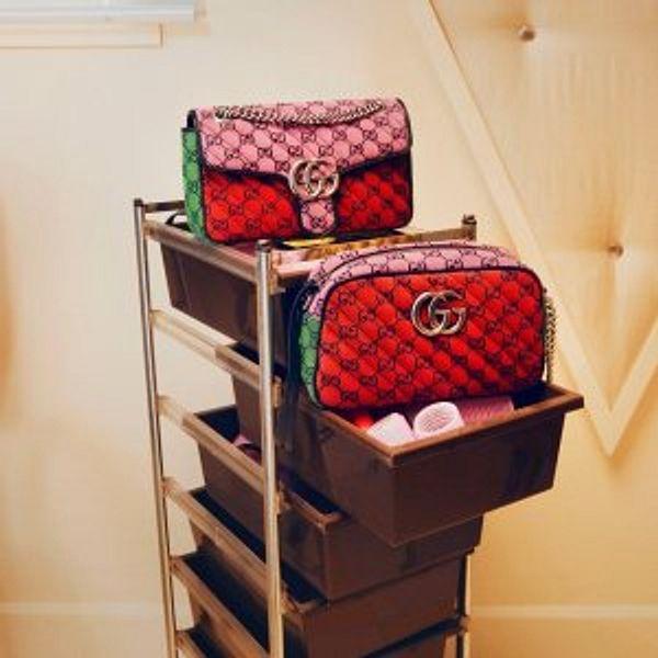 Jomashop Gucci Fashion Items Sale