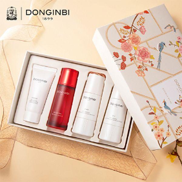 Amazon DONGINBI Skincare Products Sale