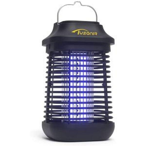 Tysonir Electric Mosquito Zappers @Amazon