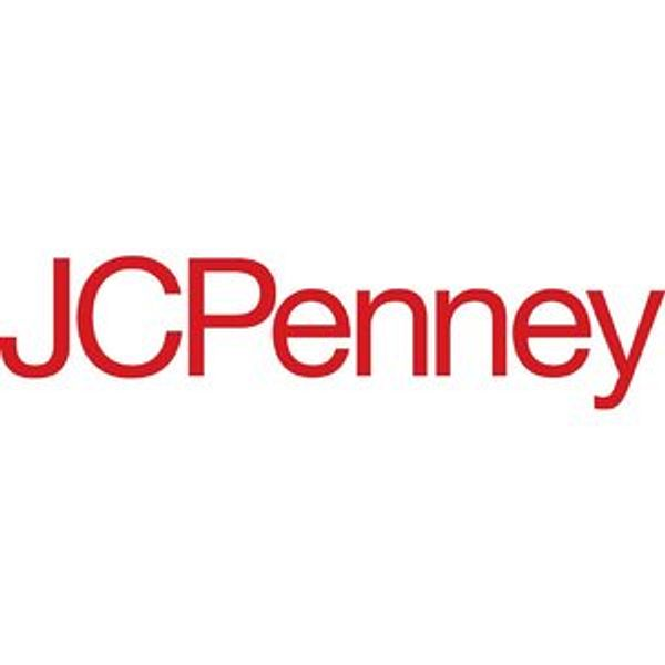 JCPenney Lowest Price of The Season
