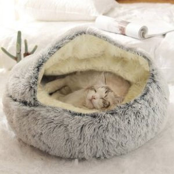 Wayfair The Perfect Cat Bed sale--$11.99 and up