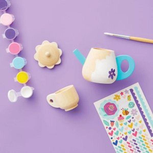 Mondo Llama Kid's DIY Art Craft stuff Sale @Target