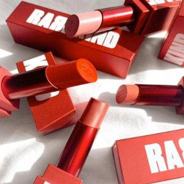 Amazon RAREKIND Beauty Products Sale