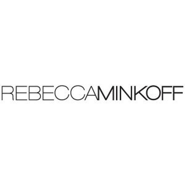 New Arrivals: Rebecca Minkoff Mother's Day Bags on Sale