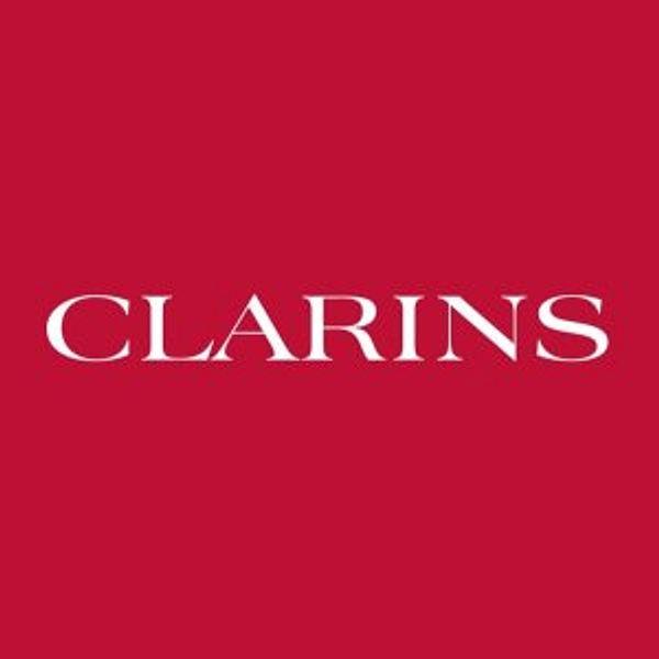 Clarins Birthday Skincare Event