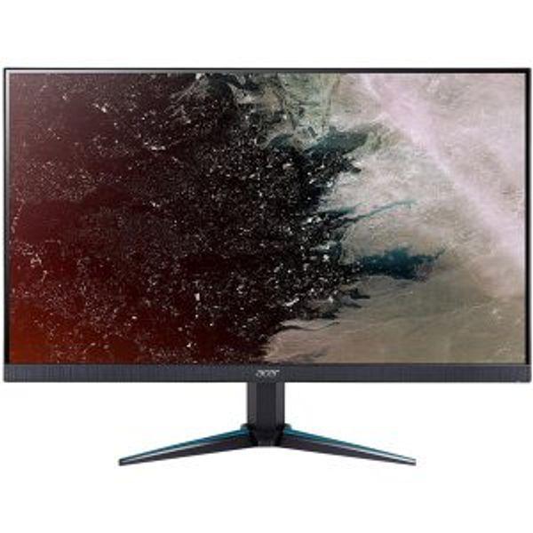Acer VG270U Pbmiipx IPS 2K 4ms 144Hz 100%sRGB Monitor