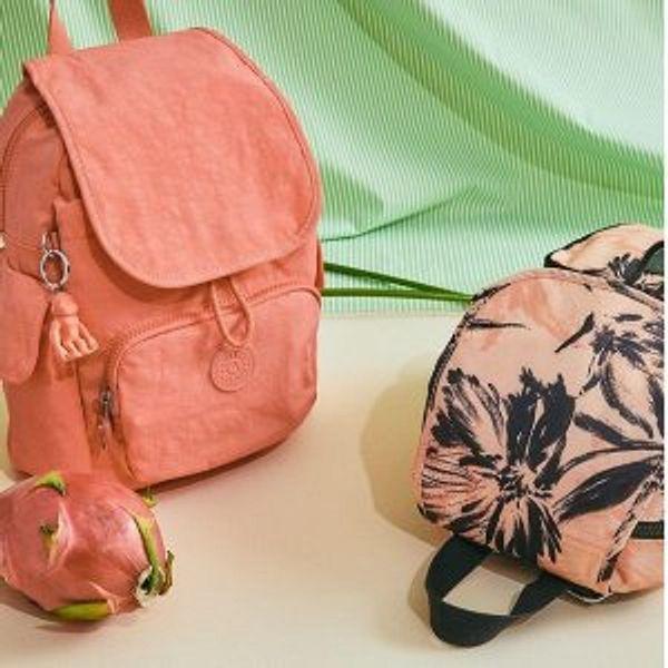 macys.com Kipling Handbags Sale---Extra 20% off