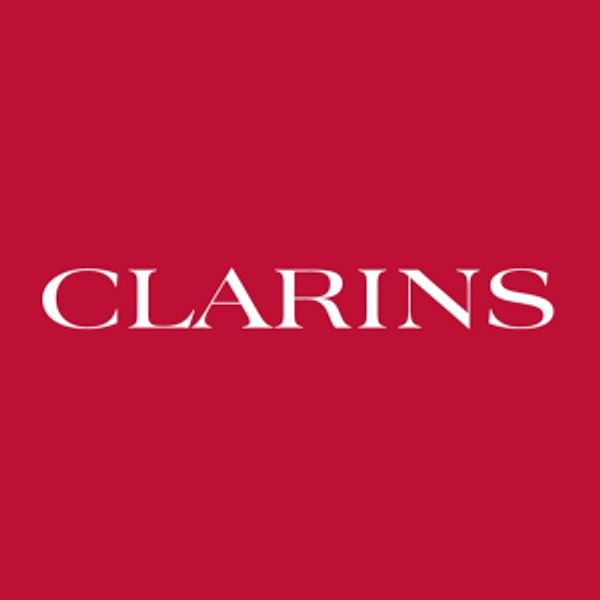Clarins Sitewide Mother's Day event