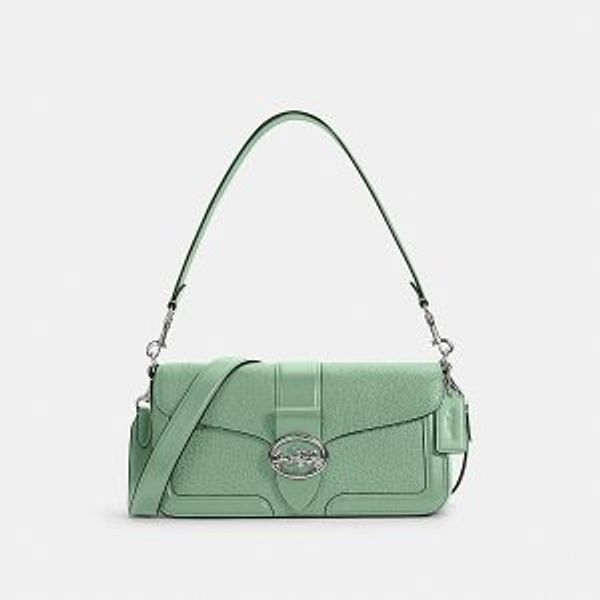 COACH Outlet Clearance Sale