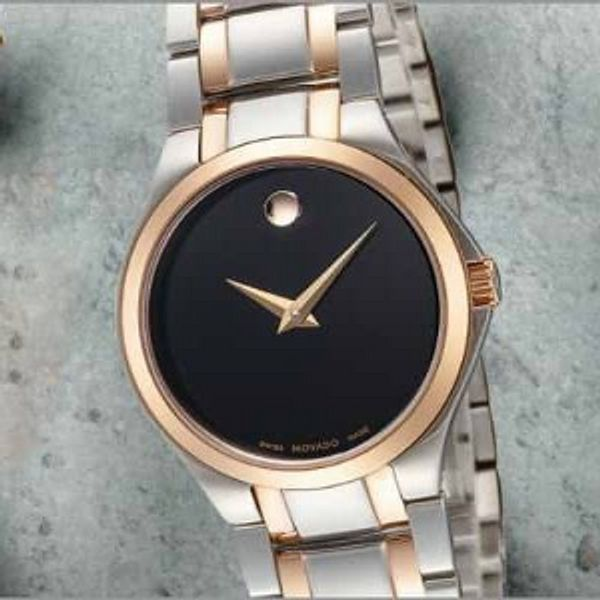 Select Watches Clearance Sale